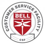 Bell CSF Logo